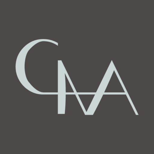 Creative Mess Agency