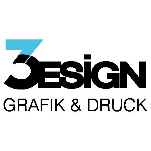 3-Design Grafik & Druck GmbH