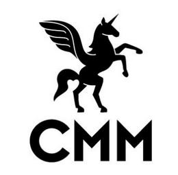 CMM Werbe- und Positionierungsagentur OG