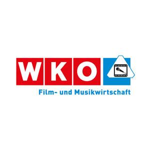 Logo Film und Musikwirtschaft