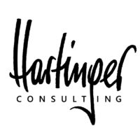 Hartinger Consulting GmbH