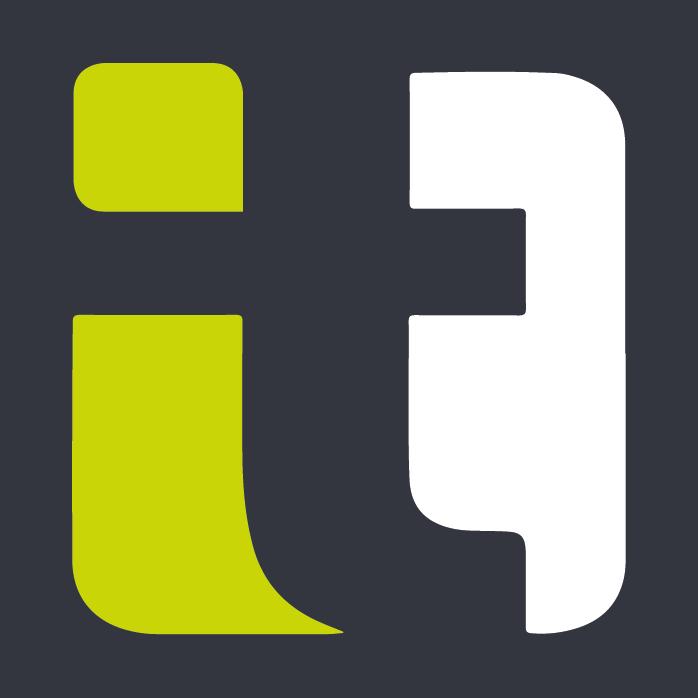 ident-IT GmbH