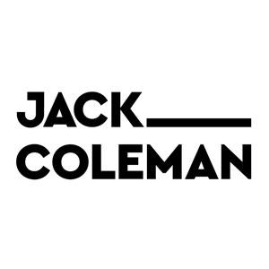 Jack Coleman