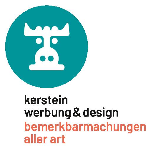 Kerstein Werbung & Design