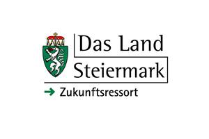 Land Steiermark Zukunftsressort