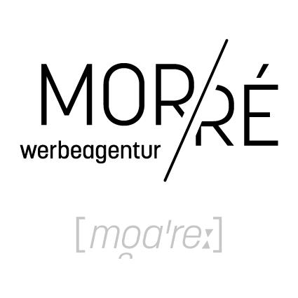 Christoph Morre