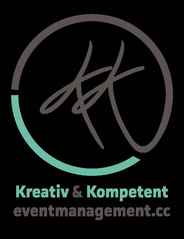 K & K Eventmanagement Werbeagentur Daniela Neuhold-Morre