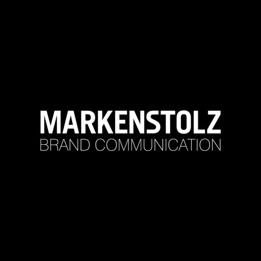 MARKENSTOLZ BRAND COMMUNICATION