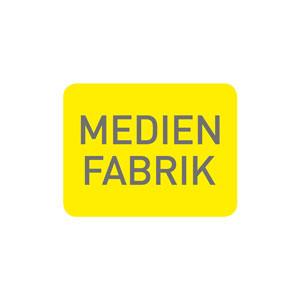 Medienfabrik Graz