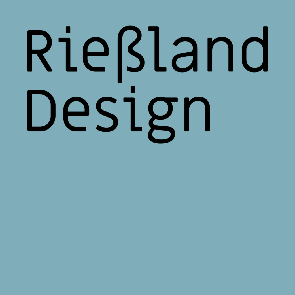 Rießland Design