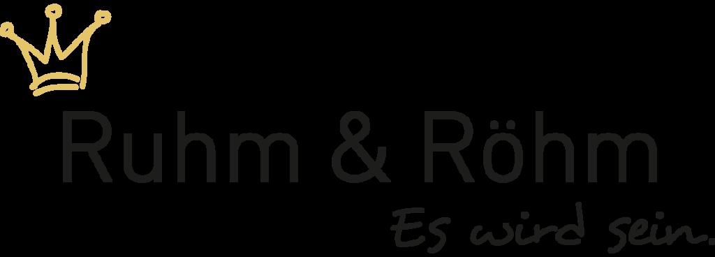 Ruhm & Röhm