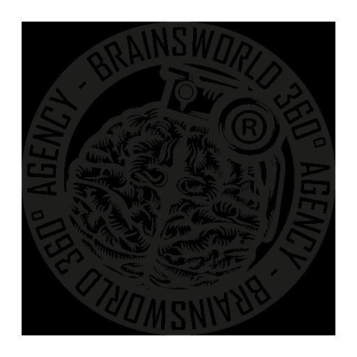 Brainsworld 360° Agency GmbH