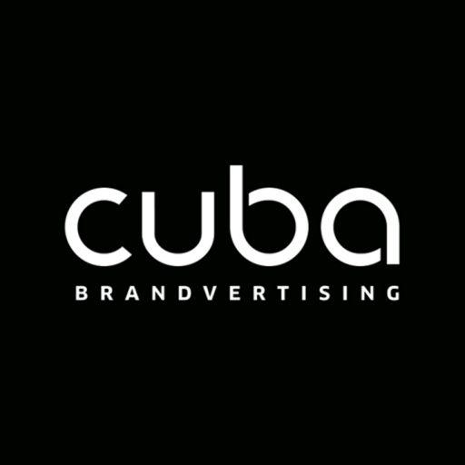 Cuba Brandvertising