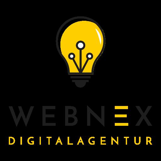 Webnex Digitalagentur e.U.