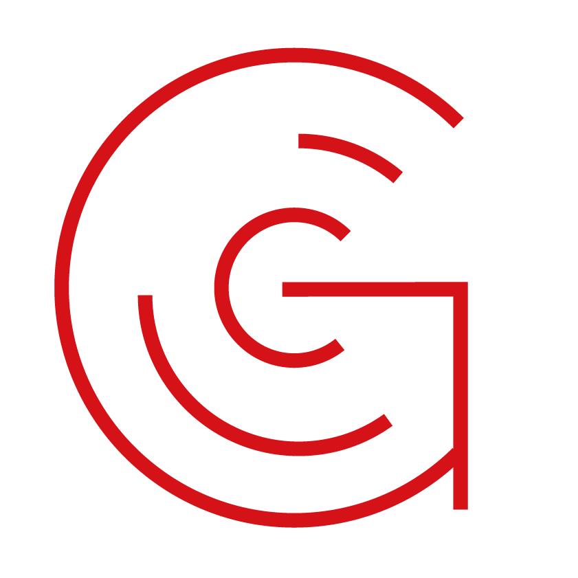 GeiAir