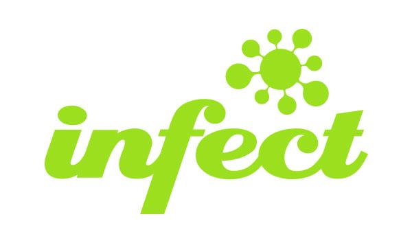 infect werbeagentur GmbH