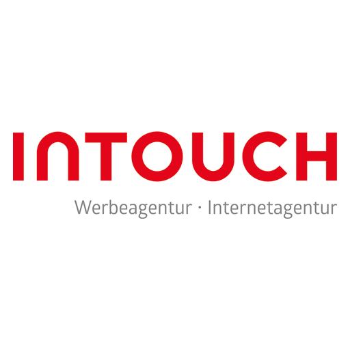 INTOUCH Werbeagentur & Internetagentur