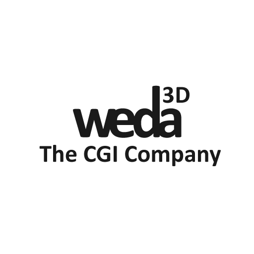 weda3D - The CGI Company